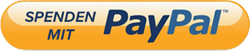 paypal-spenden.png